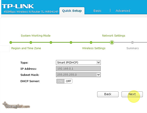 tp link tl wr941hp 3 in 1 wireless router tp link. Black Bedroom Furniture Sets. Home Design Ideas
