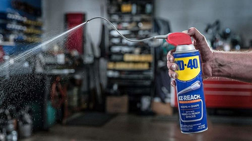 WD40 ez reach flexible straw