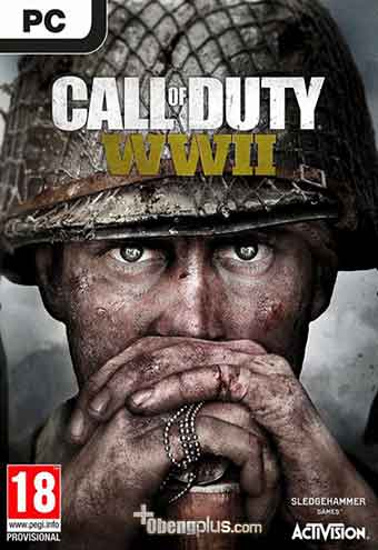 Call of Duty War World II